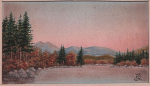 JC_Painting-1904front_mid