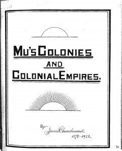 ColoniesofMu