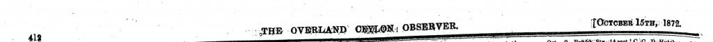 1872-10-15Ceylon_1