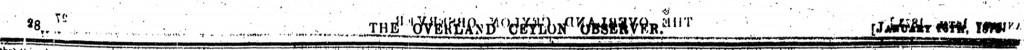 1873-01-16Ceylon_1