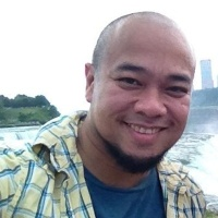 Joel Ayala Ayapana of Quantum Mindfulness Radio