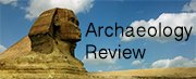 Archaeology Review